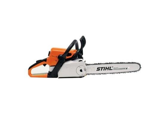Stihl MS211 C-BE