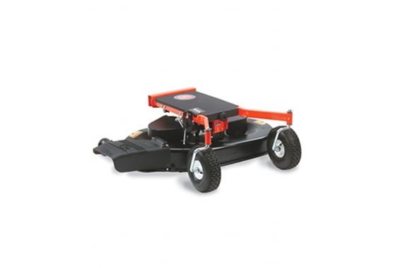 DR 42″ Finishing Mower Deck