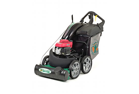Billy Goat MV650H Multi Vacuum