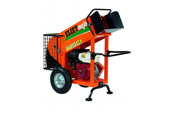 Eliet Major Honda | Kings Worthy Garden Machinery
