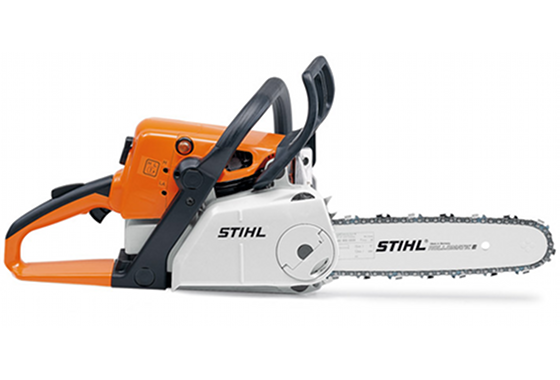 Stihl MS230 C-BE