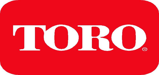 Brush Up On What's New From Toro!