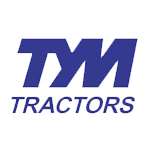 Once you have selected your tractor, give us a call on 01962 870254 Ext. 1 to find out the latest prices and deals.