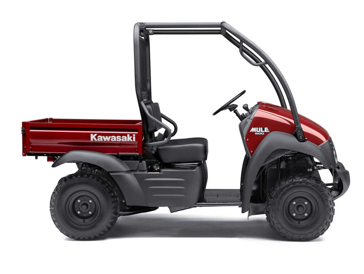 2016-kawasaki-mule600-red_-right_-studio